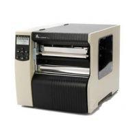 东莞斑马Zebra 220Xi4 300点条码打印机