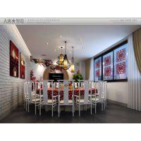 长沙快捷酒店设计主题酒店设计装修长沙大班智造