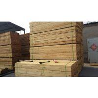 东丽恒丰通木材加工供应 建筑木方建筑板材建筑大方