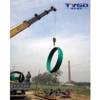 02S404防水套管,刚性防水套管,刚性防水套管厂家