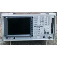 频谱仪 二手罗德与施瓦茨FSP13频谱分析仪 现货低价销售中