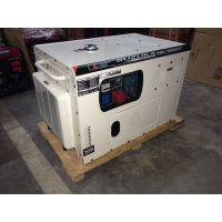 汽油/柴油发电机5000瓦/5kW单价