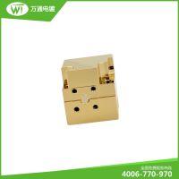 深圳电镀厂 专业电镀供应商 电镀质量保证