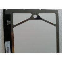 屏|三星10.1寸液晶屏|LTN101AT03-D01屏