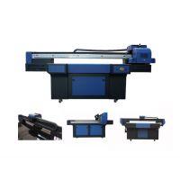 河南厂家直销玻璃移门瓷砖UV打印机