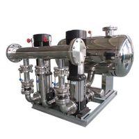 无负压供水设备介绍|无负压供水设备|利昌