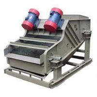 振动筛|欣金良干燥|圆型振动筛专业厂家