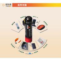 碳性7号电池 1.5V电池 遥控器电池 手机电池 R03P电池