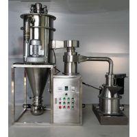供应dws科研专用实验设备