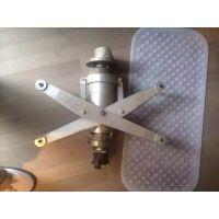 内壁喷砂器50-1000mm-安兴喷砂机械