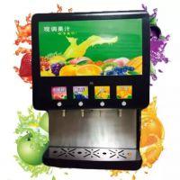 郑州新思想果汁机全新三月末处理夏日惊喜机会不容错过质量保证