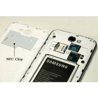 供应厂家直供 三星GALAXY NOTE2 7100 NFC