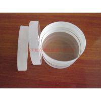供应耐热玻璃 耐高温玻璃 耐腐蚀玻璃高温视窗报价性能