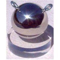 供应德国PTL冲击强度钢球 IEC60598/IEC60950冲击强度钢球 进口冲击强度钢球