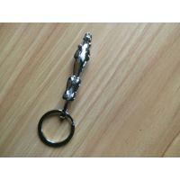 高端品质,韩国捷豹汽车钥匙扣,生日礼品,专柜热销,批发