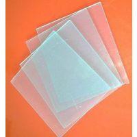 【质量保证】厂家pvc板 pvc塑料板pvc硬板 pvc板材 1-50mm