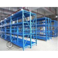 天津办公货架公司,天津货架出厂价格,天津服装货架哪里买