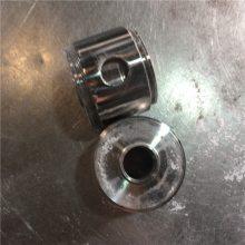 金裕 供应工程装饰螺钉、玻璃连接螺栓、不锈钢玻璃夹厂家,欢迎来图来样定制