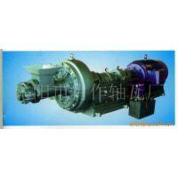 供应造纸设备及配件 制浆设备,造纸机械