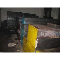 供应进口2738预硬化塑胶模具钢1.2738模具钢材1.2738HH)