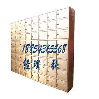 生产供应江苏不锈钢碗柜 食堂碗柜 员工餐具柜 不锈钢储物柜