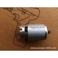 正品原装 欧力伽12V锂电钻配件.LG-12VS充电钻电机 通配多个品牌