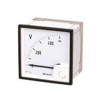 KLY-T96-450V上海康比利COMPLEE交流电压表