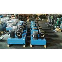 高压软管液压压管机/建筑钢管液压压管机/煤气管液压压管机/厨具管液压压管机