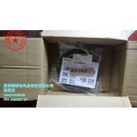 厂家直销日本昭和showadenki滤芯 3K4-180A