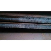 Q345D卷板,Q345E卷板质量