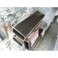 316L不锈钢矩形管10*20*1.5,一根多少钱!