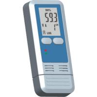 YUWEN温湿度记录仪,县品质有保证的PDF温度记录仪