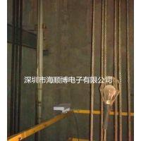 小区电梯网络无线监控成功案列 电梯无线监控传输设备 电梯无线网桥