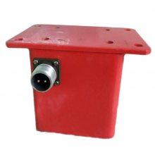 供应杭荣CJK-1C/D电磁铁24V方形红色