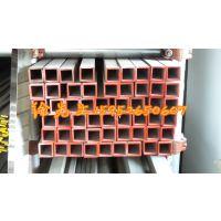 【金聚进】316不锈钢方管 不锈钢方矩管 价格优惠