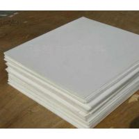 山西铁氟龙板价格、涛鸿耐磨材料、铁氟龙板价格优惠