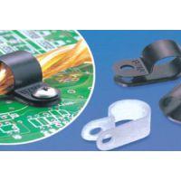 供应吉耐高品质配线固定夹 [固定夹]生产厂家