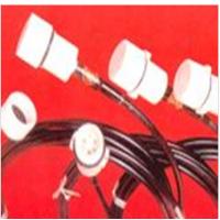 光缆线路对地绝缘监测装置厂家直销 JYWD-401749