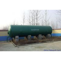 兴平无塔变频供水设备厂家 兴平无塔自动上水器 zh-755 卓瀚科技
