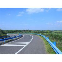 淮南高速护栏,合肥特宇,高速护栏挡板