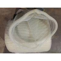 安平县上善标准型高效过滤网用于环境保护欢迎采购