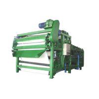 带式压滤机选购|带式压滤机|山东凯业机械(在线咨询)