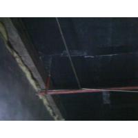 四川绵阳步步菲家庭卧室隔音吊顶怎么做?隔音毡