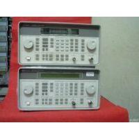HP8648C信号发生器