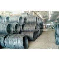 供应10B33盘条价格,现货直径:22-24-25-26,10B33材质单