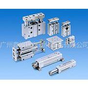 供应SMC气缸型号/MDBB32-150