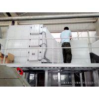 供应热处理废气净化设备厂家供应商
