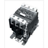 天正交流接触器CJX2-6511 积木式安装组合一常开一常闭辅助触点