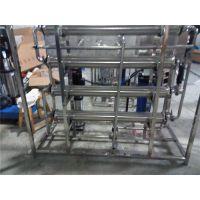 东淇汇达(已认证)_车用尿素液生产设备_车用尿素溶液生产技术