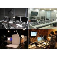 重庆音响调试公司-铿锵科技提供专业服务。